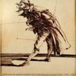 Exposition Claude Weisbuch - Juin 1992