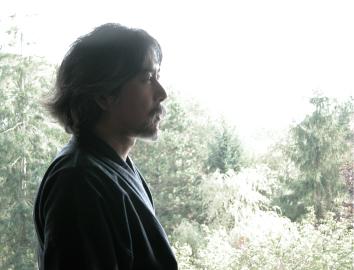 Mikio Watanabé