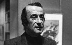 Jean-Claude Romand - Expert