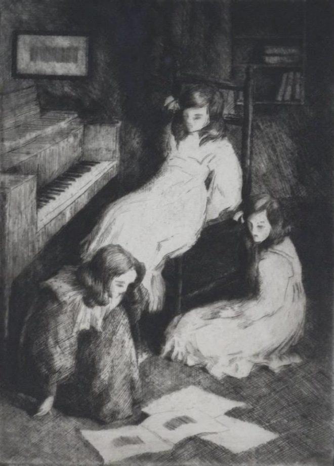 les-3-filles