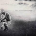 Gabriela Morawetz - Sans titre