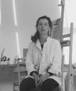 Maïlys Seydoux Dumas